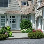 Riverfront Cottage - Entry